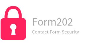Form202